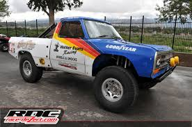1984 Dodge D150 Suspension Suggestions | Race-deZert Dodge Ram Prospector A Photo On Flickriver 1984 Charger Royal Se 30048 Youtube Installing 19942002 Wheels Earlier 8 Lug Trucks Soldexpired 4x4 Microskiff Dicated To The Pickup Wikipedia D350 Custom Pickup Truck Item 3694 Sold June Used Cars For Sale With Pistonheads Httpuploadmorgwikipediacommons88b Junkyard Find 1982 50 Truth About Cars Bangshiftcom This W150 Power Is A Dream Work Truck Filedodge Tough Flickr Mick Lumixjpg Wikimedia Commons