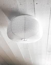 deckenleuchten für wohnzimmer schlafzimmer flur