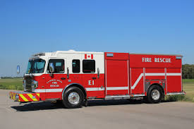Recent Deliveries | Fort Garry Fire Trucks - Fire & Rescue Fire Truck Fans To Muster For Annual Spmfaa Cvention Hemmings Long Island Fire Truckscom East Williston Department 810 New Truck Sales 2018 Best Sale 132 Alloy Water Spray Ladder Engine Mfd Receives New Merrill Foto News Apparatus Category Spmfaaorg Page 3 Sale Just Kidz Battery Operated Shop Your Way Online I Have 4 Fire Trucks Sell In Shreveport Louisiana As Part Of My Sold Dennis Auctions Lot 5 Shannons