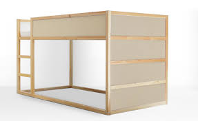 free plans for loft beds full size friendly woodworking projects