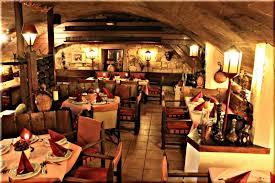 restaurant bacchus croatica fellbach bacchus croatica fellbach