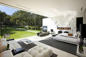 Modern House Minimalist Design by The Most Minimalist House Designed Architecture Beast
