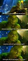 The Grinch Christmas Tree Scene by 312 Best The Grinch Images On Pinterest Christmas Ideas