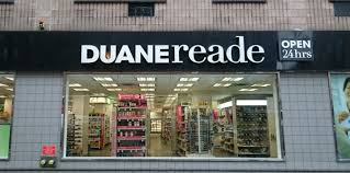 100 Duane Nyc Reade What Does Its Name Mean Etymology Of Everything