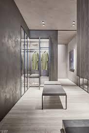 100 Villa House Design MolteniCDada Opens Inspired Los Angeles Flagship