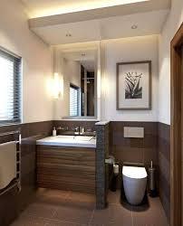 20 frisch badezimmer 6 qm badezimmer 6 m2 kleine