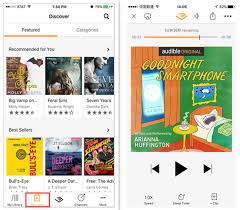 How to Listen to Audiobook on iPhone