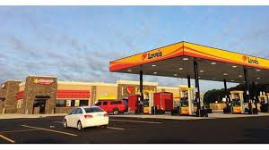 Loves Truck Stop Locations Hiring 100 Employees In Illinois This Summer Loves Opens Travel Stops In Mo Tenn Wash Tire Business The Planning 11m Truck Plaza 50 Jobs Triad Country Stores Facebook Truck Stop Robbed At Gunpoint Wbhf Back Webbers Falls Okla Retail Modern Plans To Continue Recent Growth 2019 Making Progress On Stop Wiamsville Il Youtube Locations Hiring 100 Employees Illinois This Summer Locations New Under Cstruction Bluff So Beltline Mcdonalds Subway More Part Of Newly Opened Alleghany County