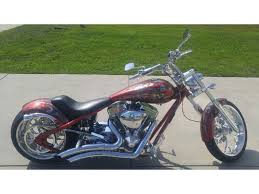 Craigslist Myrtle Beach Sc Motorcycles | Carnmotors.com Craigslist Greenville Sc Cars By Owner Car Reviews 2018 Denver Craigslist Cars Y Trucks By Owner Archives Bmwclubme Nc Best Trucks For Sales Sale Columbia For In News Of New Release 1975 Mgb 3600 Myrtle Beach Sc Forsale Asheville N C Used Petite Chicago North The World 2017