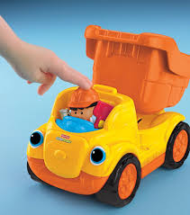 Fisher-Price Little People Rumblin Rocks Dump Truck: Amazon.co.uk ... Online Now For Toddlers To Watch Is A Fun Free Episode That Shows Dump Trucks In New York For Sale Used On Buyllsearch Blippi Songs Kids Nursery Rhymes Compilation Of Fire Truck And Mighty Machines Song Cstruction Toys Excavator Bulldozer Dump Truck Accident Pins Driver Under Wheel Killing Him Wkrn Rs Reset1138 Instagram Profile Picbear Toy Videos Children Garbage Tow Lil Soda Boi Lyrics Genius Sinotruk Price Suppliers Manufacturers At Dluderss Coent Page 10 Eurobricks Forums Song Music Video Youtube Cstruction Storytime Katie