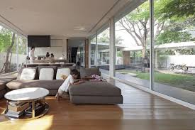 100 Modern Thai House Design Modernsectional Design Contemporary Interior