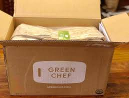 How To Recycle Your Meal Kit Packaging | TheMealKitReview.com Swiggy Coupons Offers Flat 50 Off Free Delivery Coupon 70 Sun Basket Promo Code Only 699serving Green Chef Reviews 2019 Services Plans Products Costs Best Meal Take The Quiz Olive You Whole Dealhack Codes Clearance Discounts My Freshly Review 28 Days Of Outsourced Cooking Alex Tran Greenchef All Need To Know Before Go With 15 Home Pakistan Coupons Promo Discount Codes The Best Diet Delivery Services