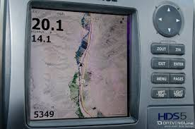 Navigating Trails With A Lowrance Off-Road GPS | DrivingLine Truck Driver Gps Android App Best Resource Sygic Launches Ios Version Of The Most Popular Navigation For Gps System Under 300 Where Can I Buy A For Semi Trucks Car Unit 2018 Bad Skills Ever Seen Ultimate Fail On Introducing Garmin Dezl 760 Trucking And Rv With City Alternative Mounts Your Car Byturn Navigation Apps Iphone Imore Drivers Routing Commercial Fmcsa To Make Traing Required The 8 Updated Bestazy Reviews