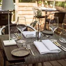 teneria restaurant und weinbar permanently closed