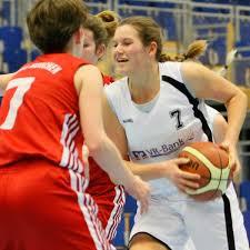 Basketball Diese Revanche Ist Doppelt Wertvoll Sport Landsberg