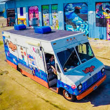 100 Food Trucks Houston LaMacro Texas Facebook