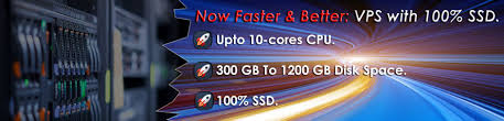 Cheap Linux Hosting   Cheap Linux Web Hosting   Cheap Linux VPS ... Vpsordadsvwchisbetterlgvpsgiffit1170780ssl1 My Favorite New Vps Host Internet Marketing Fun Layan Reseller Virtual Private Sver Murah Indonesia Hosting 365ezone Web Hosting Blog Top In Malaysia The Pros And Cons Of Web Hosting Shaila Hostit Tutorials Client Portal Access Your From Affordable Linux Kvm Glocom Soft Pvt Ltd Pandela The Green Host And Its Carbon Free Objective Love Me Fully Managed With Cpanel Whm Ddos Protection