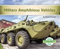 Military Amphibious Vehicles (Military Aircraft & Vehicles): Grace ... Your First Choice For Russian Trucks And Military Vehicles Uk 2016 Argo 8x8 Amphibious Atv Review Gibbs Amphibious Assault Vehicle Boat Cars Image Result Car Sale Anchors Away Pinterest Imp Item G5427 Sold May 1 Midwest Au 1944 Gmc Dukw Army Duck Ww2 Truck Wwwjustcarscomau Ripsaw Extreme Vehicle Luxury Super Tank Home Another Philippine Made Phil 1998 Recreative Industries Max Ii Croco 4x4 Military Comparing A 1963 Pengor Penguin To 1967 Beaver By