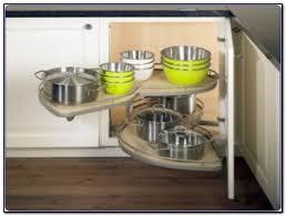 Blind Corner Kitchen Cabinet Ideas by Blind Corner Kitchen Cabinet Pull Outs Cabinet Home Decorating