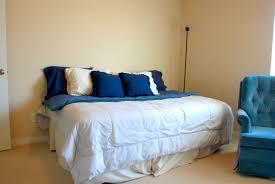 Solsta Sofa Bed Cover Diy by Turn Twin Bed Into Sofa La Musee Com