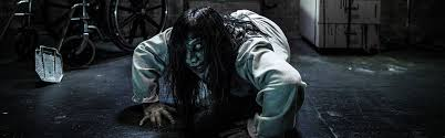 Californias Great America Halloween Haunt 2014 by Knott U0027s Scary Farm Attraction Shut Down After Complaints Of The