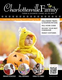 Powell Ohio Pumpkin Patch by Charlottesvillefamily October 2014 By Ivy Publications Issuu