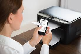 puter Gone MIA Here s How to Print From an iPhone or iPad