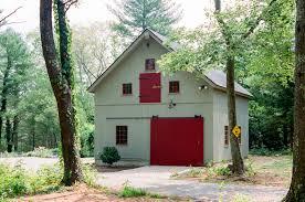 84 Lumber Garage Kits by Carriage Barn Post And Beam 2 Story Barn The Barn Yard U0026 Great