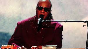 Wilco Tiny Desk 2011 by Stevie Wonder Schedule Dates Events And Tickets Axs
