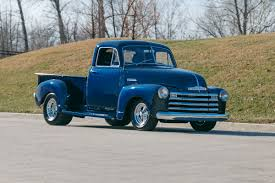 Chevy 50 Chevy Truck Dash | Truck And Van Model Of The Day Hot Wheels 2007 Ultra Hots 50s Chevy Truck Trailering Camera System Available For Silverado 50 Pickup Blue Yellow Flame Tailend Midnight Oasis 1950s Antique 5021810 Etsy 1950 Completed Resraton Blue With Belting Painted Chevrolet Patina Shop Air Bagged Ride Ac 3100 If At First You Dont Succeed Rod Network Classic Fantasy Truckin Magazine Bed Elegant 5 Window Cab 471950 Awesome Dismantlers Sacramento Rochestertaxius