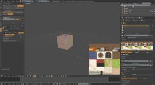 Tiled Map Editor Free Download by Quick Start Sprytile Docs