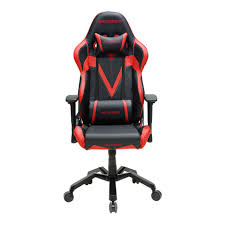 Buy Now DXRacer Racing Series OH/VB03/N Gaming Chair - FREE Shipping ... Rseat Gaming Seats Cockpits And Motion Simulators For Pc Ps4 Xbox Pit Stop Fniture Racing Style Chair Reviews Wayfair Shop Respawn110 Recling Ergonomic Hot Sell Comfortable Swivel Chairs Fashionable Recline Vertagear Series Sline Sl2000 Review Legit Pc Gaming Chair Dxracer Rv131 Red Play Distribution The Problem With Youtube Essentials Collection Highback Bonded Leather Ewin Computer Custom Mercury White Zenox Galleon Homall Office