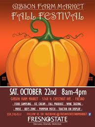Clovis Ca Pumpkin Patch 2015 by Upcoming Events