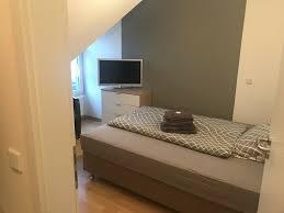 ferienwohnung norderney für bis zu 5 personen mit 2 schlafzimmern