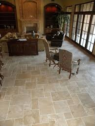 French Montana Marble Floors by Photo Gallery Marble Expo