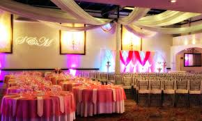 Best Wedding And Reception In Same Room Home Design Awesome ... Bedroom Decorating Ideas For First Night Best Also Awesome Wedding Interior Design Creative Rainbow Themed Decorations Good Decoration Stage On With And Reception In Same Room Home Inspirational Decor Rentals Fotailsme Accsories Indian Trend Flowers Candles Guide To Decorate A Themes Pictures