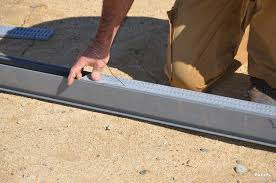 28 best Channel & Trench Drains images on Pinterest