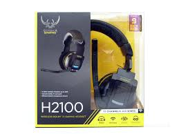 Corsair Gaming H2100 Headset Review Amazoncom Vmoda Boompro Microphone For Gaming Communication Easysmx Zjbheadset02red Comfortable Led 35mm Stereo Amazonco Tuto Diviser Son Ping Par 2 Facilement Sur Freebox Fastpath To Build Contextaware Voip Support Using Session Iniation Arozzi Arz Ft Milanowt Chair White 188482 Fleet Vernazzagn Green 183427 Veronabk Black 177601 Void Pro Rgb Wireless Premium Headset With Dolby Headphone Sony Gaming Vernazzawt White 183425 Enzogn Green 1775