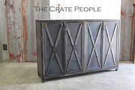 Vintage Wood Crate Antique Crates Apple Label Old Fruit Produce ... 32 Best Wall Decor Images On Pinterest Home Decor Wall Art The Most Natural Inexpensive Way To Stain Wood Blesser House Apple Valley Cafe Townsend Restaurant Reviews Phone Number Painted Apple Crate Shelving Creativity Best 25 Crates Ideas Nautical Theme Vintage Wood Antique Crates Label Old Fruit Produce Rustic Barn Farms Wedding Jam Favors Farming And Favors Wedding Autumn Old Gray Hd Textures Ipad Wallpapers Ancient Key Horseshoe And Red On Wooden Stock Hand Painted Country Primitive Farm Chickens