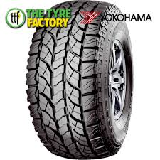 205/70/R15 Car And Truck Tyres   EBay Yokohama Tires Greenleaf Tire Missauga On Toronto Iceguard Ig52c Tires Yokohama Tire Cporations Trucksuv Technology Hlighted In Duravis M700 Hd Allterrain Heavy Duty Truck Bridgestone Tyres Premium Performance Sporty Suv 4x4 C Drive 2 Ac02 22545r17 94w Fb74 Summer Big Brand Service Has A Large Selection Of 703zl Commercial Truck 295r25 Rt41 E4l4 Rock Deep Tread Maasland Check Out All The New Launched In Geneva Line Now Included Freightliner Data Book