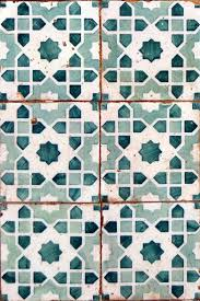 Moroccan Tile Curtain Panels by Best 25 Moroccan Pattern Ideas On Pinterest Moroccan Tiles