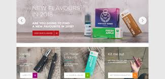 Latest] JAC Vapor Coupon Codes December2019- Get 10% Off Mt Baker Vapor Phone Number September 2018 Whosale Baker Vapor On Twitter True That Visuals Blue Friday 25 Off Sale Youtube Weekly Updated Mtbakervaporcom Coupon Codes Upto 50 Latest November 2019 Get 30 New Leadership For Store Burbank Amc 8 Mtbaker Immerse Into The Detpths Of The Forbidden Flavors Mtbakervapor Code Promo Discount Free Shipping For