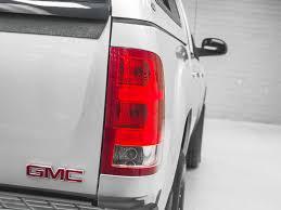 2011 Used GMC Sierra 1500 2WD Crew Cab 143.5