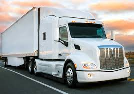 100 How Much Is A Semi Truck Repair Services Central Body Company Inc