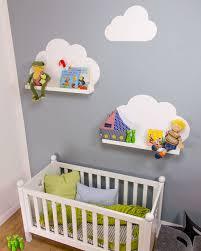 pochoir chambre bébé pochoir chambre enfant galerie avec pochoir pour chambre bebe on