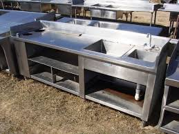stainless steel fish cleaning table table designs