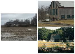 Barn Brains. – The Old Wood Farm Filegeorge Bellows Haystacks And Barn 1909jpg Wikimedia Commons Looking At A Folk Object Pennsylvania Stars The Third Age Quilts On Barns Meaning Google Search Pinterest What Is Heritage Barn Does Mean History Of Memorial Day Meaning New England Barn Style Home Exterior Homes Cabins Barns Duvet Cover Dream Covers Queen Amazon Cheap Filepottery Briarwoodjpg Erlend Neumann Design Build Hudson Ny Inspired Exterior America Antique Apothecary Table For Sale Apothecary Chest Traditional Crafts Room And Home Office Rolled Into One