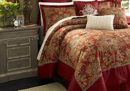 pellegrini bedding collection biltmore