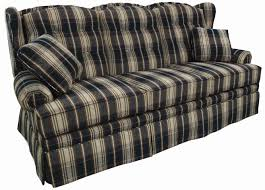 Nmci Help Desk San Diego by 100 Camelback Sofa Slipcover Pattern Living Room Sofa
