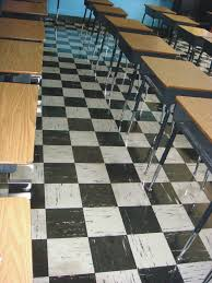 9x9 floor tile asbestos choice image tile flooring design ideas